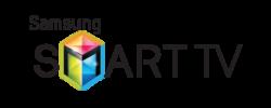 samsung-smart-